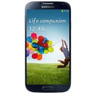 Скриншоты Samsung I9500 Galaxy S4