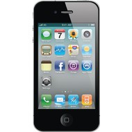 Скриншот Apple iPhone 5