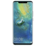 Скриншоты Huawei Mate 20 Pro