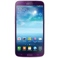 Скриншот Samsung Galaxy Mega 6.3 I9200