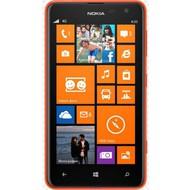 Скриншоты Nokia Lumia 625