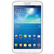 Скриншоты Samsung Galaxy Tab 3 8.0