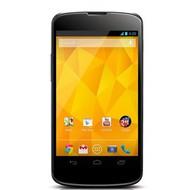 Скриншоты LG Nexus 4 E960