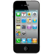 Скриншот Apple iPhone 4S