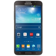 Скриншот Samsung G910S Galaxy Round