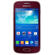 Скриншоты Samsung Galaxy Ace 3