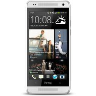Скриншоты HTC One mini