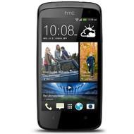 Скриншоты HTC Desire 500