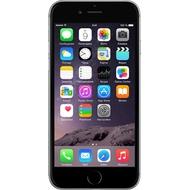 Скриншот Apple iPhone 6