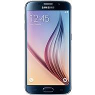Скриншоты Samsung Galaxy S6