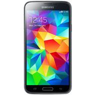 Скриншот Samsung Galaxy S5
