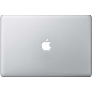 Скриншоты MacBook Pro 13
