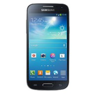 Скриншоты Samsung I9190 Galaxy S4 mini