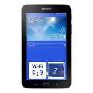 Скриншот Samsung GALAXY Tab 3 Lite