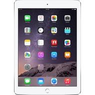 Скриншоты iPad Air 2