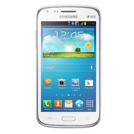 Скриншоты Samsung Galaxy Core I8262