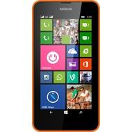 Скриншоты Nokia Lumia 630