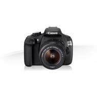 Скриншоты Canon EOS 1200D