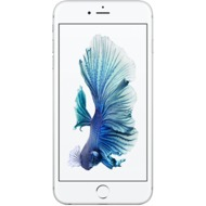 Скриншоты Apple iPhone 6s Plus