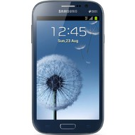 Скриншот Samsung Galaxy Grand Duos I9082