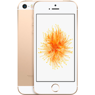 Скриншот Apple iPhone SE
