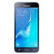 Скриншот Samsung Galaxy J3 (2016)