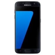 Скриншоты Samsung Galaxy S7