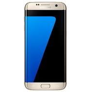 Скриншоты Samsung Galaxy S7 Edge