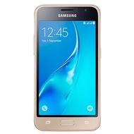 Скриншоты Samsung Galaxy J1