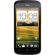 Скриншоты HTC One S