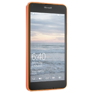 Скриншоты Microsoft Lumia 640