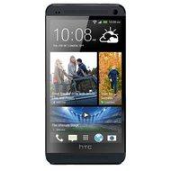 Скриншоты HTC One