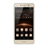 Скриншоты Huawei Y5