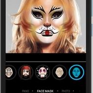 Скриншоты Alcatel U5