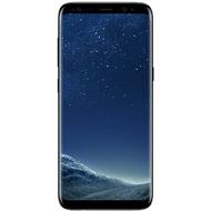 Скриншоты Samsung Galaxy S8